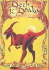Dech draka 2002/01