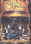 Dech draka 2002/02