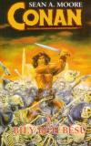 Conan - a bílý bůh běsů ant.