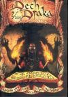 Dech draka 2003/02