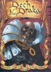 Dech draka 2003/03