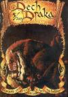 Dech draka 2003/05