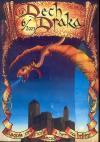 Dech draka 2003/06