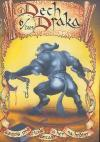 Dech draka 2005/06