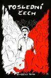 Poslední Čech