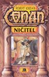 Conan - Ničitel