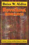 Rovníková romance
