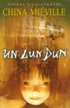Un Lun Dun - vázaný