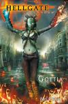Hellgate 2: Goetia