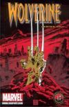 Komiksové legendy 17: Wolverine 05