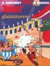 Asterix 03 - Gladiátorem