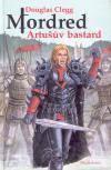 Mordred - Artušův bastard