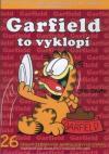Garfield 26: To vyklopí