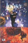 Lucifer 2: Děti a monstra
