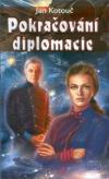 Sektor Hirano 2 - Pokračování diplomacie