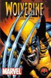 Komiksové legendy 07: Wolverine 02