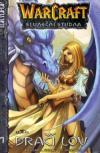 Warcraft: Sluneční studna 1 - Dračí lov