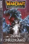 Warcraft: Sluneční studna 3 - Země přízraků