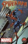 Komiksové legendy 11: Spider-Man 04