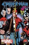 Komiksové legendy 14: Spider-Man 05