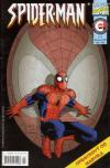 Spider-Man comics č. 03