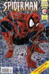 Spider-Man comics č. 04