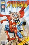 Spider-Man comics č. 06