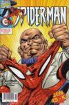 Spider-Man comics č. 10