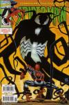 Spider-Man comics č. 15