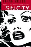 Sin City 02: Ženská, pro kterou bych vraždil (brož.)