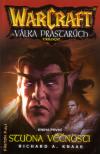 WarCraft Válka prastarých 1 Studna věčnosti