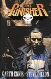 Punisher 02