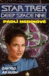 Star Trek: DSN05 Padlí hrdinové