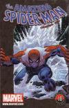 Komiksové legendy 18: Spider-man 06