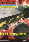 PR 047: Hráč Kavuron