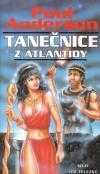Tanečnice z Atlantidy
