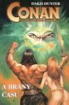 Conan - a brány času