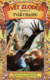 Svět zlodějů 5 - Tvář chaosu