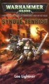 Warhammer 40 000: Hvězdný vlk 5 - Synové Fenrisu