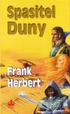 Duna 2 - Spasitel Duny