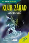 Klub záhad 06: Loď duchů (KZ)
