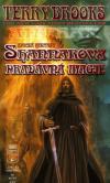 Shannarova pradávná magie: Antrax