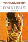 Terminátor Omnibus 1