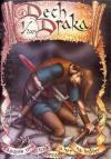 Dech draka 2003/01