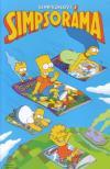 Simpsonovi 03 - Simpsoráma