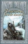 Lovec duchů 3: Tajemství lovce duchů