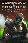 Command & Conquer: Tiberiové války ant.