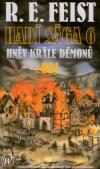 Hadí sága 6: Hněv krále démonů 2 - Boj