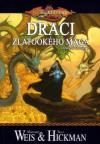 Dragonlance Ztracené kroniky 3 Draci zlatookého mága