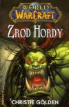 World of Warcraft 2: Zrod hordy